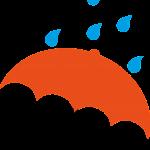 umbrella-580061_1280