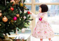 Jul i Japan