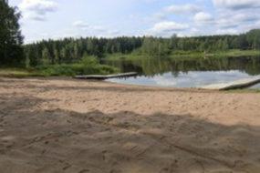 Venenbadet » Heby Kommun
