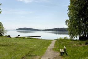 Härjarö Blåhäll » Enköpings Kommun