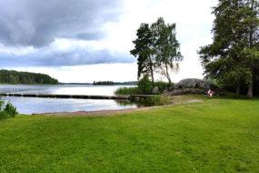 Koffsan » Enköpings Kommun