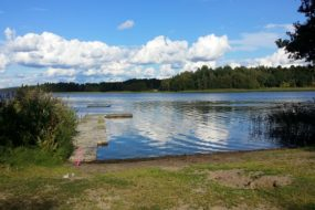 Kullabadet » Enköpings Kommun