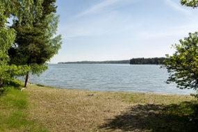 Ön badplats » Enköpings Kommun