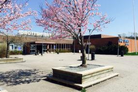 Enköpings simhall » Enköpings Kommun