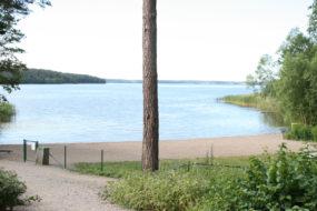 Lerhagsbadet » Uppsala Kommun