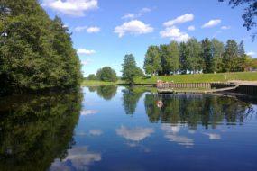 Storvadsbadet » Uppsala Kommun